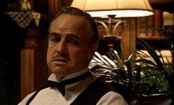 Godfather1