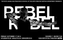 RebelRebel