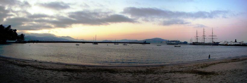 san_francisco_maritime_park_lagoon_panorama