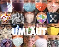 Umlaut2020_Cover copy